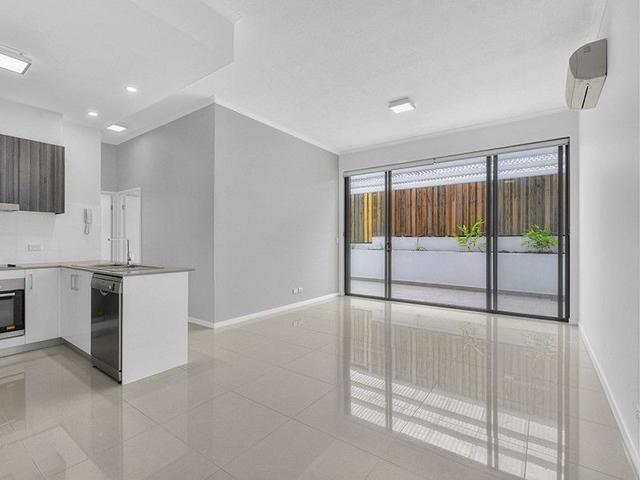 2/3 Bennett Street, QLD 4066