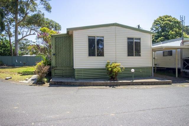 13/474 Terrigal Drive, NSW 2260