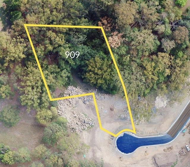 Lot 909 Connors View, NSW 2535