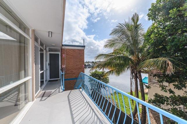 Unit 13/2930 Gold Coast Highway, QLD 4217