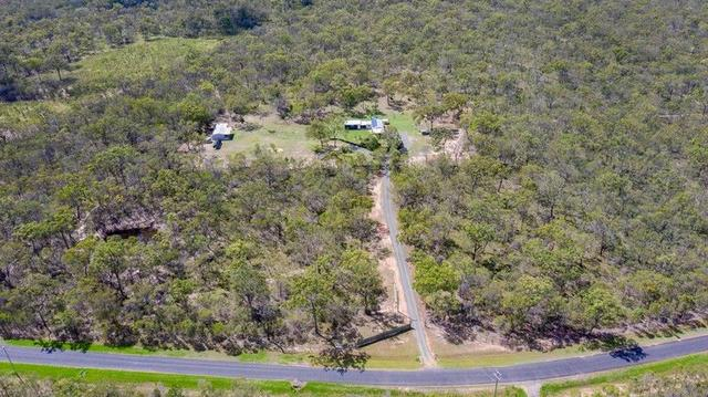 29 Pacific Haven Circuit, QLD 4659