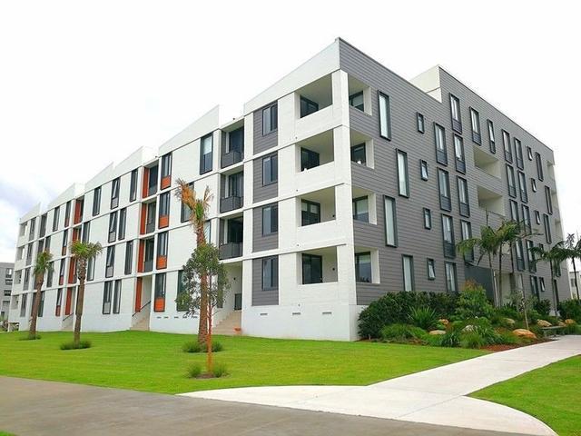 2XX/24 - 32 Koorine Street, NSW 2115