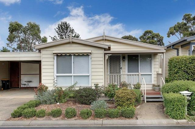 10/16-24 Box Forest Road, VIC 3046