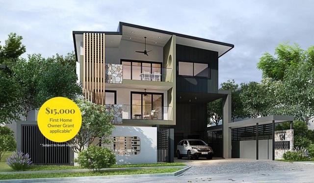 1-3/124 Birdwood Road, QLD 4152