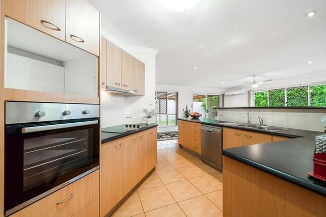 4 Hastings Place, QLD 4556