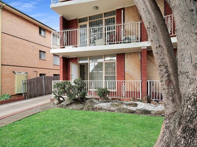 2/142A Good Street, NSW 2150