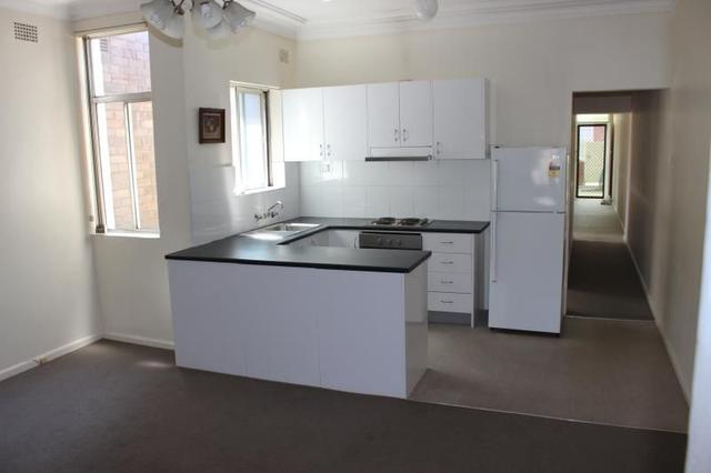 1/278 Maroubra Road, Maroubra, NSW 2035