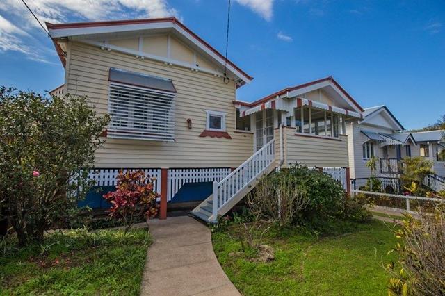 96 Ekibin Road, QLD 4103