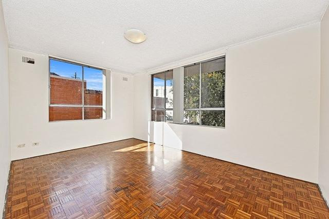 1/1 Prospect Road, NSW 2130