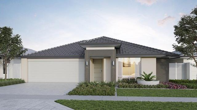 Lot 607 Pavillion Crescent, WA 6280