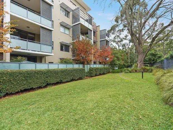 19/1-3 Eulbertie Ave, NSW 2074