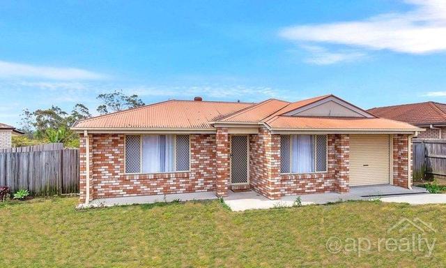 26 Elkhorn Street, QLD 4300