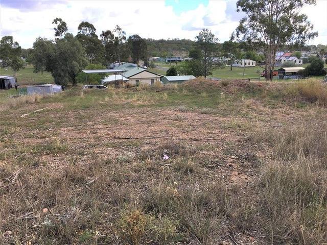 Lot 22 Toowoomba Karara Road, QLD 4365
