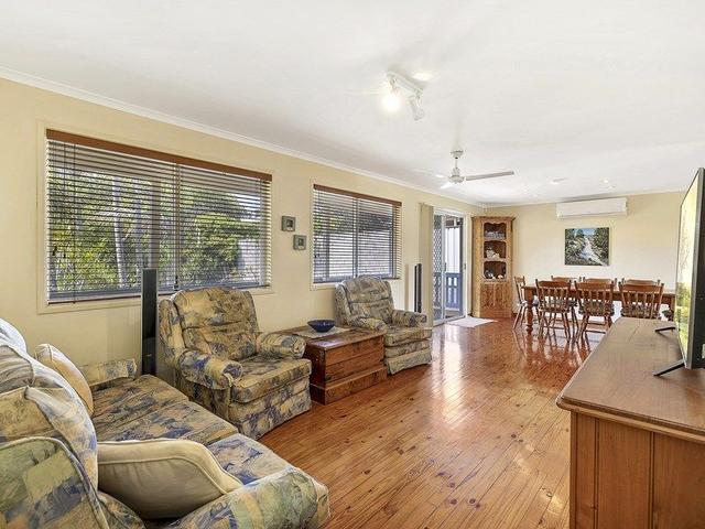 10 Landrail Street, QLD 4573
