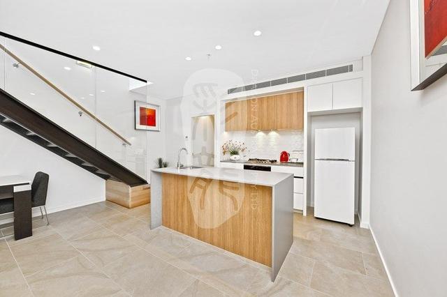 24 Wentworth Street, NSW 2037