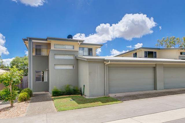 6/360 Benhiam Street, QLD 4116