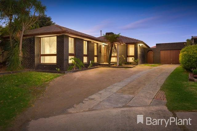 9 Sherie Court, VIC 3173