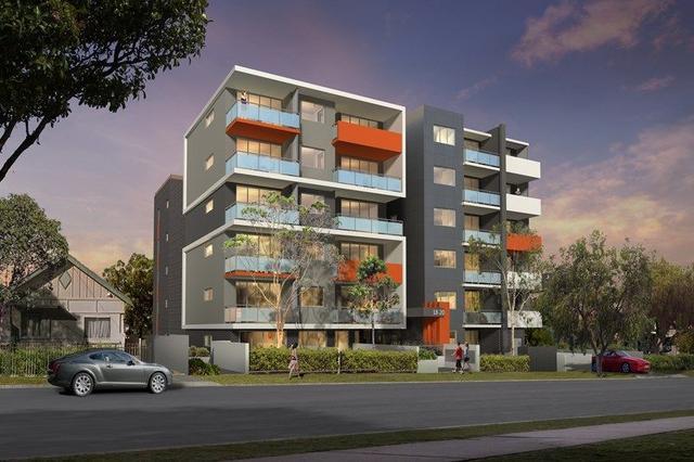 18-20 Leonard Street, NSW 2200