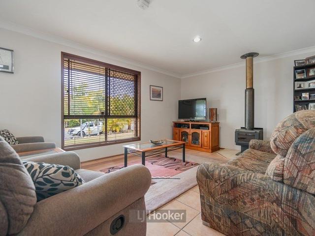 2 Bonhill Court, QLD 4118