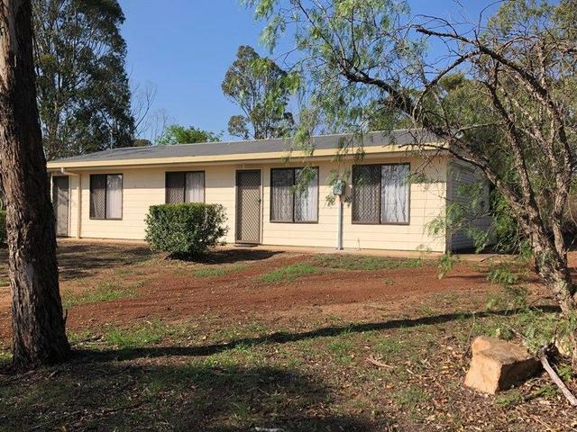 173 Glenvale Road, QLD 4350