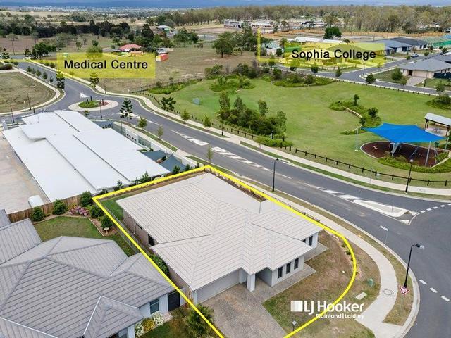 2 Hastings Avenue, QLD 4341