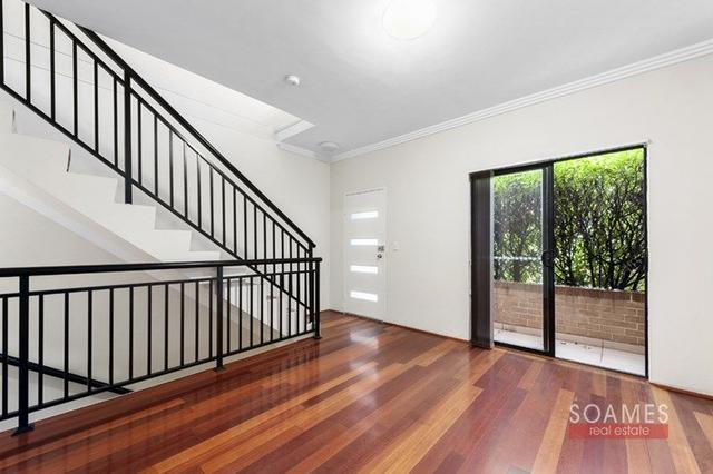6/9-19 Heath Street, NSW 2077