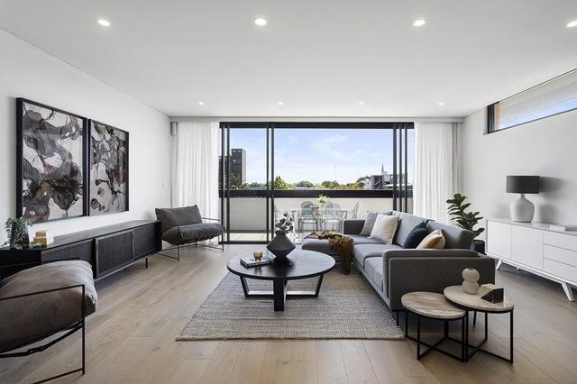 501/45 Atchison Street, NSW 2065