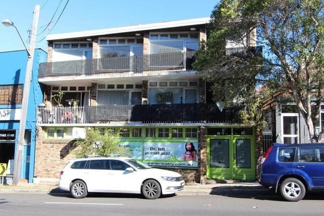 6/187 Old South Head Road, NSW 2022