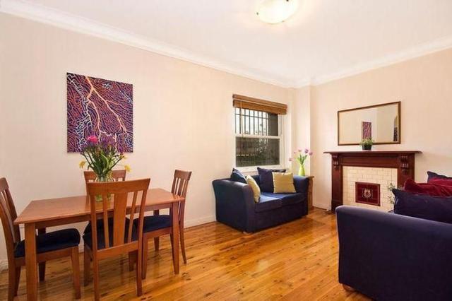 4/2 Martins Avenue, NSW 2026