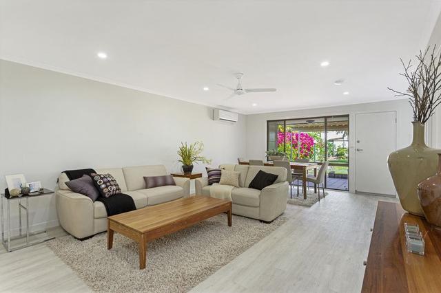 9/74 Wardoo Street, QLD 4214