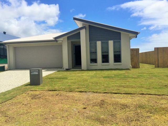7 Kauri Crescent, QLD 4573