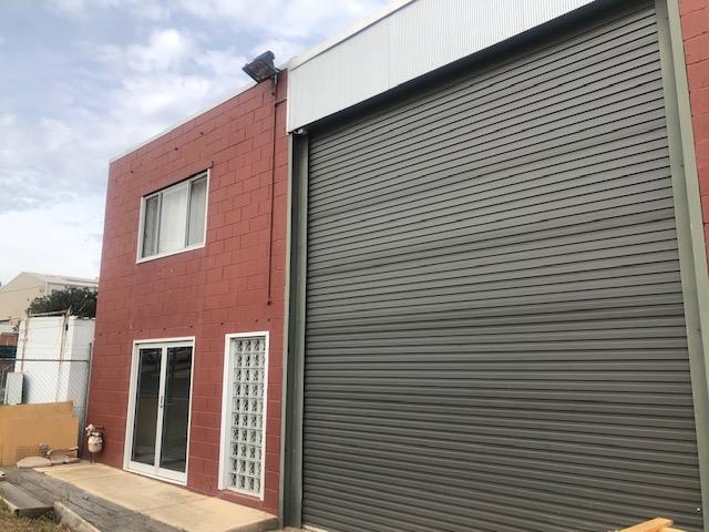 2 Silva Avenue, NSW 2620