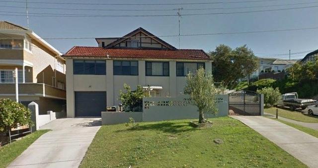 426B Malabar Rd, NSW 2035