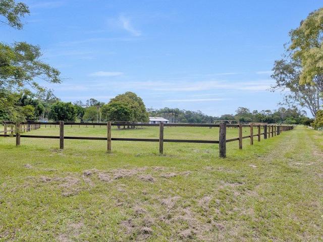 12 Gunsynd Drive, QLD 4213