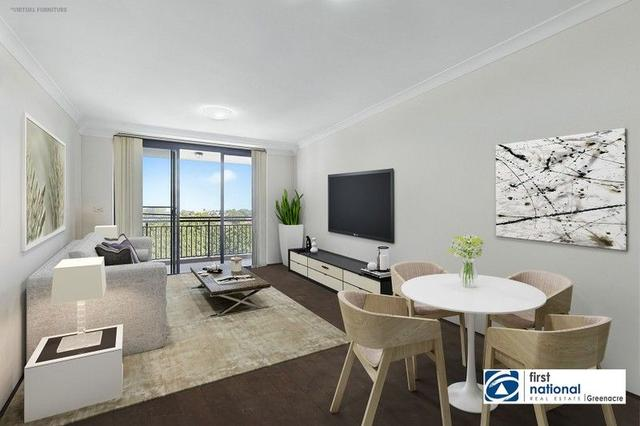 13/299 Lakemba Street, NSW 2195