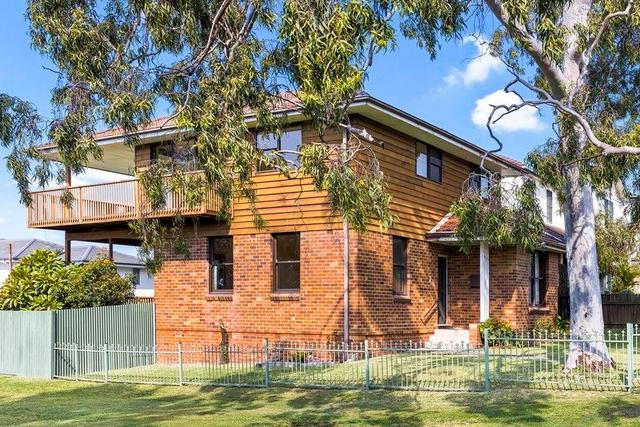 67 Victor Road, NSW 2099