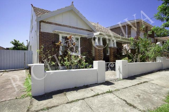 46 Croydon Avenue, NSW 2132
