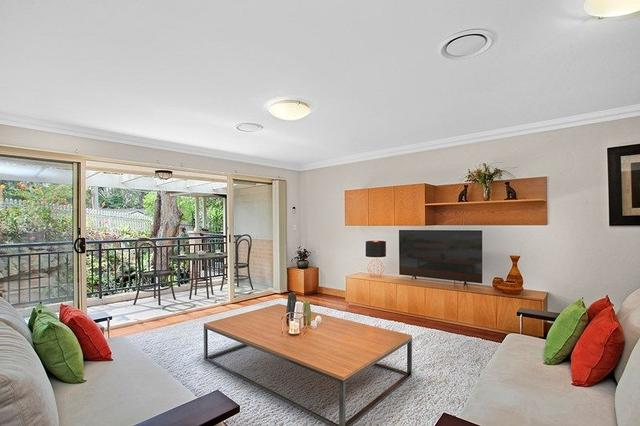 54/263-265 Midson Road, NSW 2119