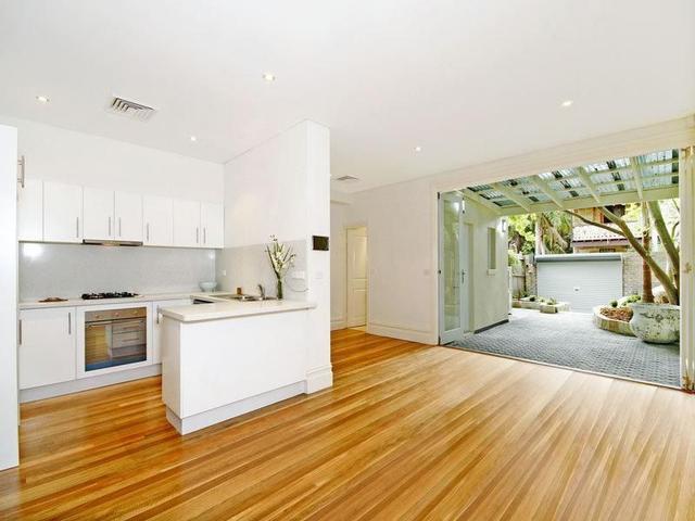 211 St Johns Road, NSW 2037