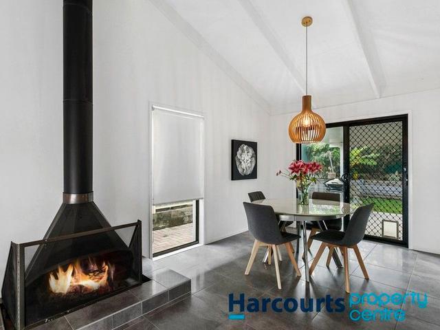 40 Sherborne Street, QLD 4152
