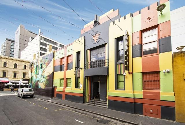 5-9 Synagogue Place, SA 5000