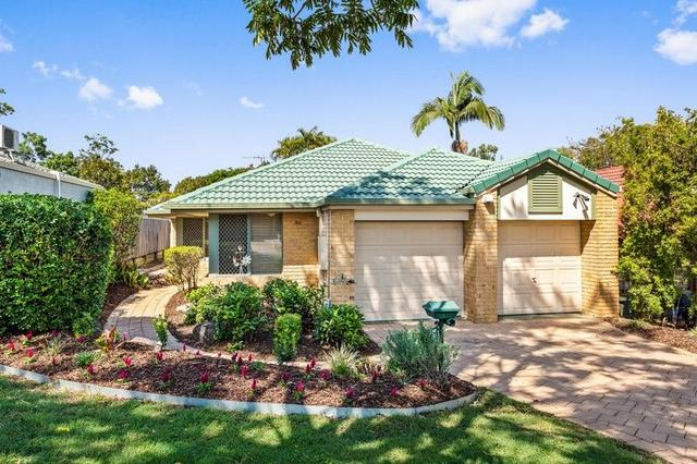 10 Burke Place, QLD 4078