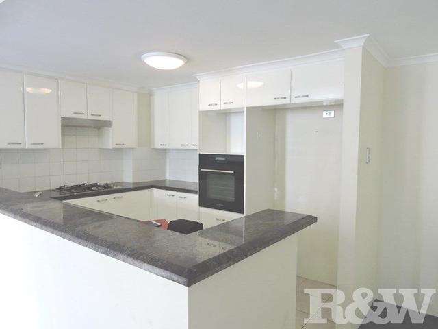 10/6 Rosebery Place, NSW 2041