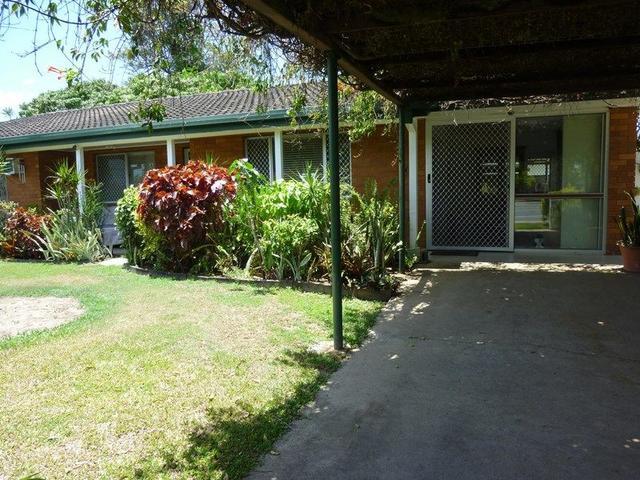 139 Paradise Street, QLD 4740