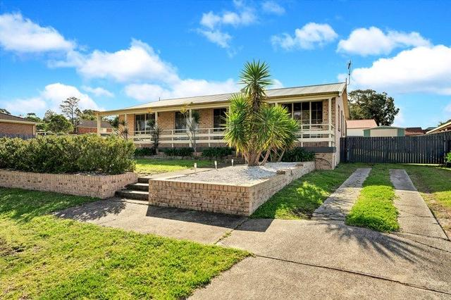 23 Isa Road, NSW 2540
