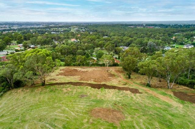 15 Fox Valley Road, NSW 2565
