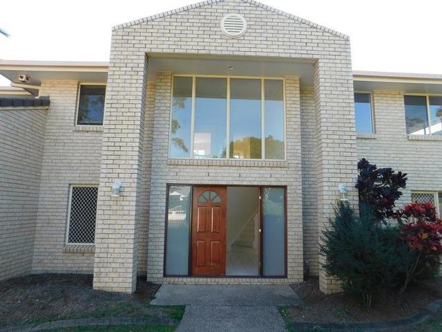 19 Lakewood Avenue, QLD 4115