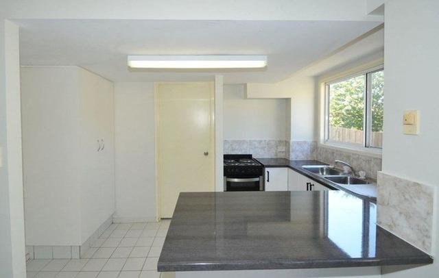 25/50 Castile Crescent, QLD 4207