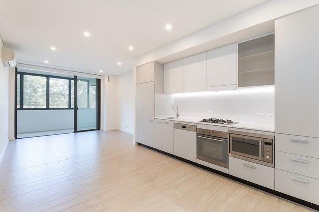 440B/64 River Road, NSW 2115