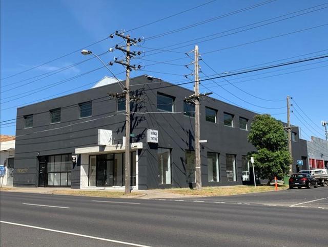 17 Bell Street, VIC 3072